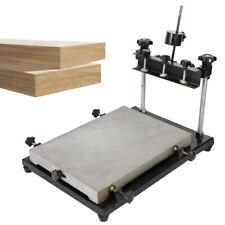 Adjustable ManualStencil Printer Manual Stencil Printing Machine(440x320mm) Hot!