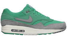 a3d2861402db 2012 NIKE AIR MAX 1 PREMIUM STADIUM GREEN Gr.45