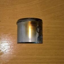 PISTON POUR TRONCONNEUSE JONSERED CS 2125 T
