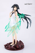 Saya no Uta Resin Garage Kit Hand Painted Yetiart Figure INSTOCK