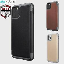 X-doria Genuine Defense Prime Case Military Drop 3m for iPhone 11 Pro MAX