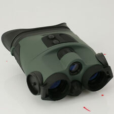 New Firefield Viking 2x24 Night Vision Binoculars