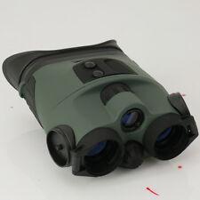 New Firefield Viking 2x24 Night Vision Binoculars