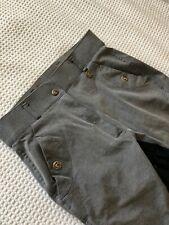 Cavallo Breeches US Size 28