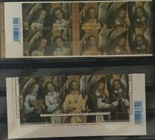 Belgique, België, Carnet + timbres neufs MNH, bien