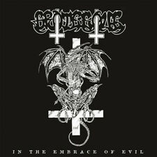 Grotesque : In the Embrace of Evil CD Album Digipak (2019) ***NEW*** Great Value