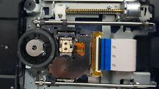 Laser 3620A C2917D für BLU-RAY PLAYER PANASONIC DMP-BDT220 oder für and.Model