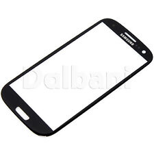 41-06-1032  Black Replacement Screen Glass Display for Samsung Galaxy S3 i9300