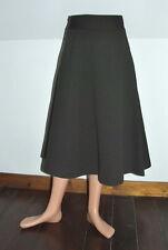 Ancienne jupe Vintage, linge ancien