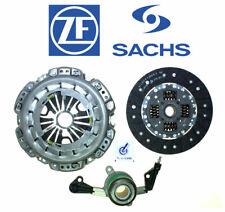 2008-2011 Mercedes-Benz C300 3.0 V6 SACHS OEM Clutch Kit K70542-01