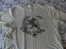 Small- Times Two T- Shirt