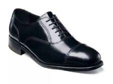 Florsheim M Black Dress Shoes for Men