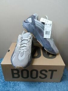 Yeezy Boost 700 V2 Tephra | Size 9.5