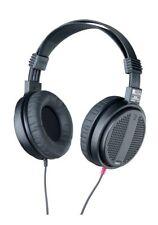 GermanMAESTRO GMP 250 Closed Back Headphones