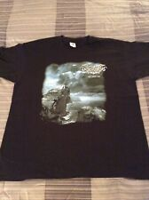 ARKONA Goi, Rode, Goi! Shirt XL, Falkenbach, Ensiferum, Manegarm, Fortid, Grift