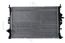 RADIADOR FORD FOCUS C-MAX 2.0 TDCI - OE: 1457605 / 1377542 / 1461068 - NUEVO!!