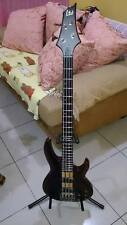 ESP - LTD B-4 E NS Bass Guitar