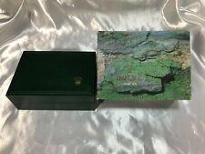 UY76   Rolex Explorer Ⅱ  16570  68.00.02  Box Genuine