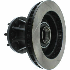 Disc Brake Rotor-RWD Front Right Stoptech fits 1999 Ford F-350 Super Duty