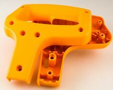 DeWalt Miter Saw Clamshell Handle Power Tool Part DW708 Type 1, 3, 4 153755-01