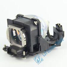 ET-LAE900 PT-AE900 PT-AE900E PT-AE900U Projector Lamp For Panasonic & Housing