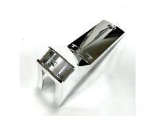 Calandre, Masque Porte Klaxon Chrome pour Piaggio Vespa Px Arc-En-Ciel