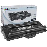 LD SCX-4216D3 Black Laser Toner Cartridge for Samsung Printer