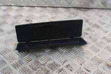 Mercedes W220 S klass Ash Tray Glove box Pen box 2206800891