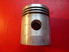 piston MONET GOYON 250 CC lateral diamètre 64 mm neuf