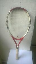 Racchetta da tennis Head Nano Titanium S2 racket