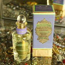 Penhaligon's LAVANDULA 1.7 oz 50 ml EDT Spray Niche Perfume England + BOX