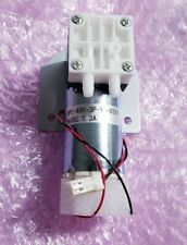 EPSON Pump Assembly EPS149455-P1