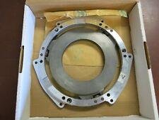 Intermediate Pressure Plate 200mm Sachs 3059008232 for Porsche 928 3/77 - 8/79