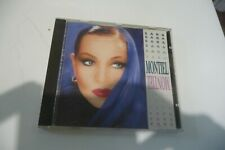 SARA MONTIEL AMADO MIO CD . CHEEK TO CHEEK. EL PADRINO. LA MOSCA. CHAMBELONA...