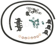 Standard Motor Products SK39 OTHER INJECTION COMPONENTS - STANDARD