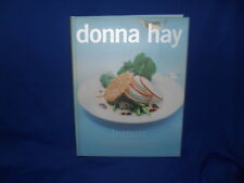 DONNA HAY INSTANT ENTERTAINING - HC