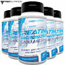 CREATINE MONOHYDRATE 60-240 CAPSULES Sport Supplement Bodybuilding Anabolic