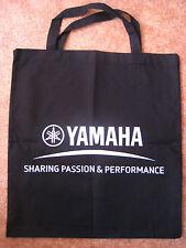 ORIGINAL YAMAHA Stofftasche