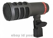 Audio Technica ATM25 Instrument microphone From Japan