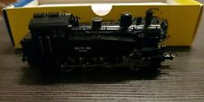 Trix International H0 - 2413 - Dampflokomotive - Serie 040.TC
