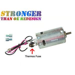 For Central Locking Vacuum Supply Pump C252 Repair Mercedes S600 S350 S430 CL500