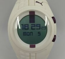PUMA WATCH for girl 30% OFF
