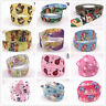 Wholesale! 5 yds 1'' (25mm) Bear printed grosgrain ribbon Hair bow sewing