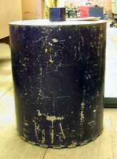 """NEW 12"""" Diamond Concrete Wet Core Bit. New selling price about $550.00"""