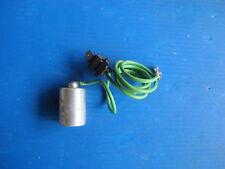 Condensateur d'allumeur Bosch pour Renault R10, Renault Fasa R5, R6, R7, R12,
