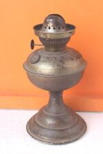 Lamp Old Vintage Antique Home Decor Kitchenware Collectible C-58