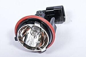 HELLA BMW 1 5 6 Series M5 E39 X3 E83 E63 E64 E87 1995-2010 Bulb Socket Headlight
