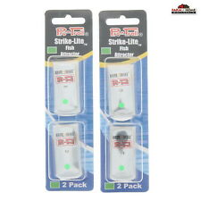 4 Pro-Troll Fish Light ~ New