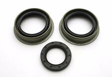 Ford Gearbox Oil Seal Set FORD MONDEO / TRANSIT / FOCUS MTX75