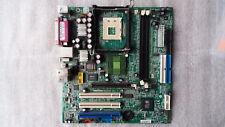 Medion 5000MD Ver 1.2, SIS963, AGP, DDR400, 478